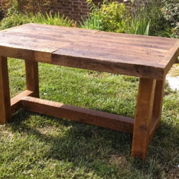 Rustic Extending Dining Table Rustic Extending Dining Table Room
