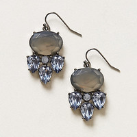 Pontocho Earrings