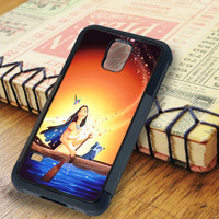 Sleeping Beauty | For Samsung Galaxy S6 Cases | Free Shipping | AH0960