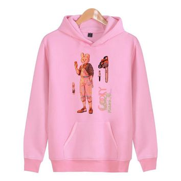 KPOP BTS Bangtan Boys Army  bt21  k-pop  women Hoodies 3D Printed Funny Hip Novelty Streetwear Hooded Autumn Jackets Tracksuits W4749 AT_89_10