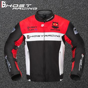 motorcycle off-road jackets/race Jacket /autorcycle riding jacket/outdoor sport  jakcet have protection