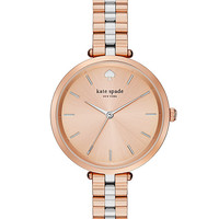 holland skinny bracelet watch | Kate Spade New York