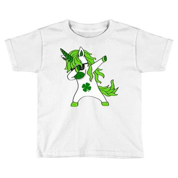 unicorn Toddler T-shirt