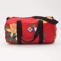 JOURNEY DUFFLE BAG