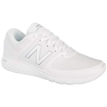 New Balance Womens 365 Walking Shoes | Bealls Florida