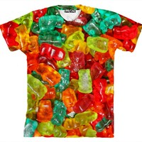 Gummy Bears Shirt