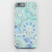 Flying West iPhone & iPod Case by Micklyn | Society6