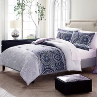Victoria Classics Dakota Bed Set