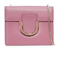 Salvatore Ferragamo Women's Thalia Bag