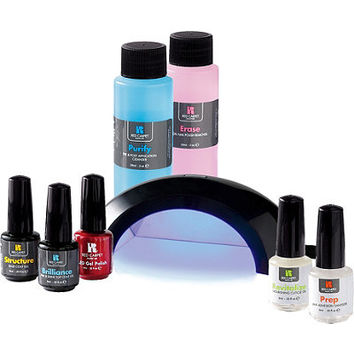 Red Carpet Manicure Pro 45 Starter Kit | Ulta Beauty