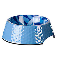 Whisker City® Swimming Fish Cat Bowl