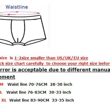 y Swimsuits Men Swim Briefs Swimming Suit Mens