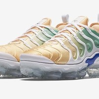 Air VaporMax Plus WMNS Bright Aqua