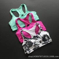 Trendy Women Sportswear = 4636420740