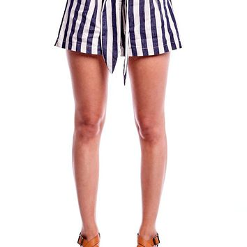Trending Now: THORNBERRY SHORT Just In at fab'rik
