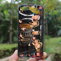 one direction,iphone 4/4s case,Death Skeleton Side iphone 5 case,iphone 5s case,iphone 5c case,Christmas Gift,Personalized