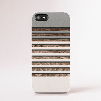 Beige iPhone 6 Case Autumn Color iPhone Case Winter Color iPhone 5 Case Pastel iPhone 6 Case iPhone 4 Case Neutral iPhone Case Minimal Chic