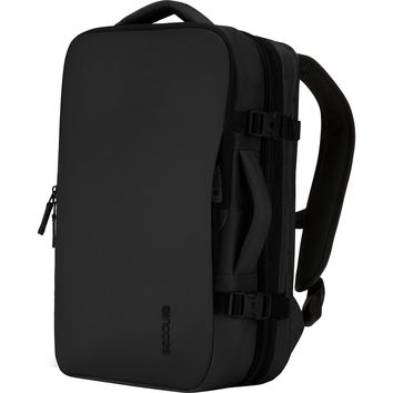Incase Via Travel Backpack - eBags.com