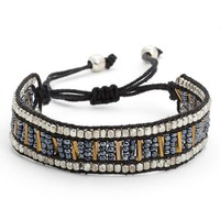 BP. Beaded Friendship Bracelet | Nordstrom