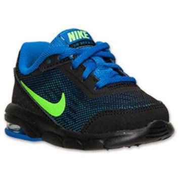 Boys' Toddler Nike Air Maximize Running Shoes