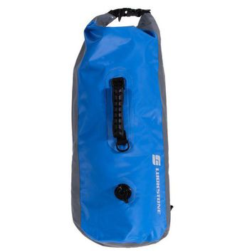ONETOW Travel Kits Large Size 60L inflatable Sports Waterproof Floating Dry Bag Backpack Drift Canoeing Kayak for Camping Outdoor
