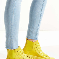 Converse Chuck Taylor All Star Chelsee Rubber High Top Sneaker - Urban Outfitters