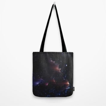 litespeed Tote Bag by DuckyB