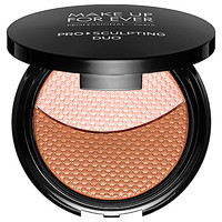 MAKE UP FOR EVER Pro Sculpting Duo (0.28 oz