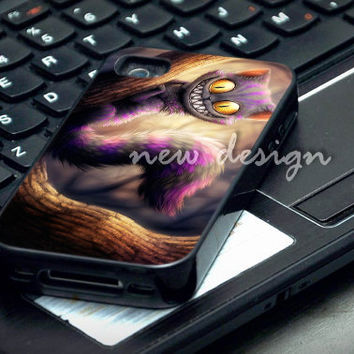 cat abstract case for iphone 4/4S, iphone 5/5C, samsung galaxy s3, samsung galaxy s4, ipod 4 and ipod 5