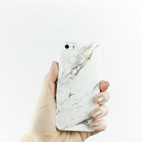 iPhone 6 Case Marble iPhone 5S Case, Marble iPhone 5C, Marble iPhone Case, iPhone 6 Plus Phone Case,