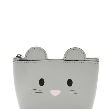 Mouse Graphic Bag