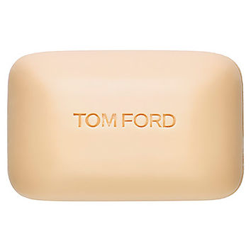 Jasmin Rouge Soap - TOM FORD | Sephora