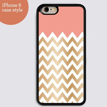 iphone 6 cover,Chevron golden and pink Chevron iphone 6 plus,Feather IPhone 4,4s case,color IPhone 5s,vivid IPhone 5c,IPhone 5 case Waterproof 236