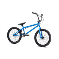 "Hoffman Bikes 20"" Immersion BMX Bike Sky Blue"