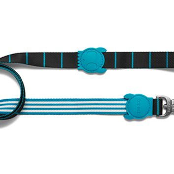 Helsinki | Dog Leash