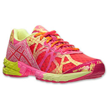 Women's Asics GEL-Noosa Tri 9 Running Shoes