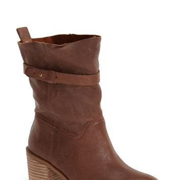 Women's Lucky Brand 'Ramsey' Pull-On Boot,
