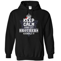 BROTHERS-Special For Chri