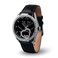 Virginia Cavaliers NCAA Beat Series Women's Watch