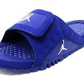Nike Jordan Men's Hydro XII Retro Sandal jordans shoes for men