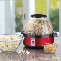 Waring Pro 20-cup Popcorn Maker