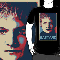 Game of Thrones … Joffrey Baratheon