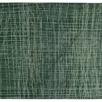 Expressions Rug,  Green/Blue, Area Rugs