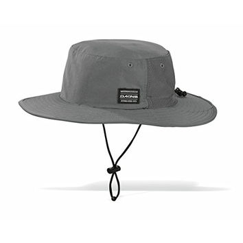 Dakine No Zone Hat, Grey, One Size
