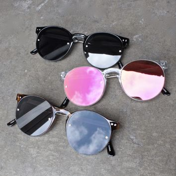spitfire sunglasses post punk (more colors)