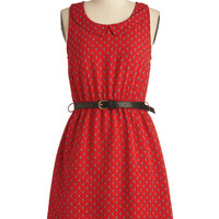 Darling Buds Dress | Mod Retro Vintage Dresses | ModCloth.com