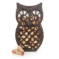 Country Cottage: Wise Owl Cork