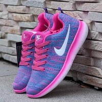 NIKE Fashion Casual Running Sport Shoes Sneakers-10