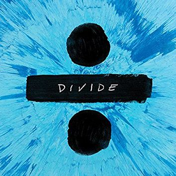 Divide (2LP 45rpm 180-Gram Vinyl w/Digital Download)