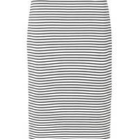 Stripe Trail Skirt
